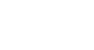 Rare Books Finder