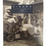 Cinema/ Photography