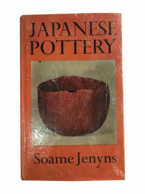 Japanense Pottery